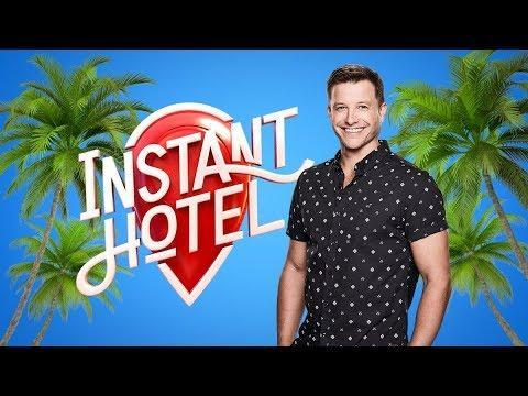 "<p>The Australian TV series features pairs of homeowners that have transformed their homes into hotels. Each pair then stays at the other contestants' hotels, and they get scored based on their experience. Someone gets eliminated each episode, and the winner at the end gets an all-expense-paid vacation. For the second season, the prize is a $100,000 check.</p><p><strong>What to expect</strong>: cutthroat competition, cool design ideas, and wanderlust.</p><p><a href=""https://www.youtube.com/watch?v=lL3mbpmTAFo"" rel=""nofollow noopener"" target=""_blank"" data-ylk=""slk:See the original post on Youtube"" class=""link rapid-noclick-resp"">See the original post on Youtube</a></p>"