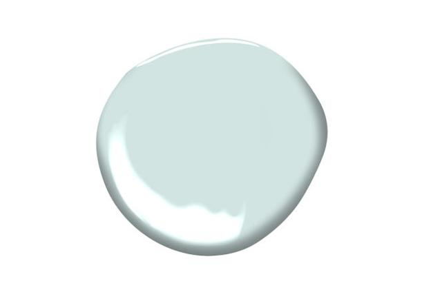 This Is The Only Ceiling Color You Ll