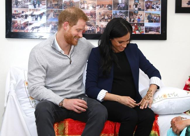 meghan-harry-tattoo