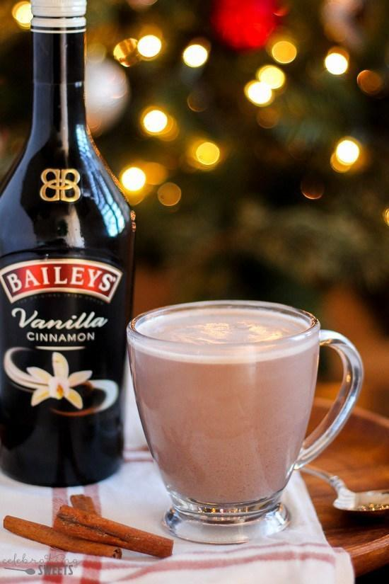 "<p><i><a href=""http://celebratingsweets.com/spiked-vanilla-cinnamon-hot-chocolate/"" rel=""nofollow noopener"" target=""_blank"" data-ylk=""slk:[Photo: Celebrating Sweets]"" class=""link rapid-noclick-resp"">[Photo: Celebrating Sweets]</a></i></p>"