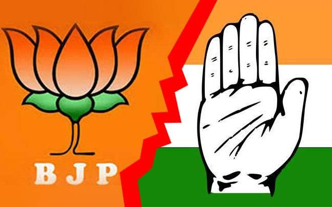 Congress vs BJP: Litmus test for Karanataka's ruling party in Nanjangud
