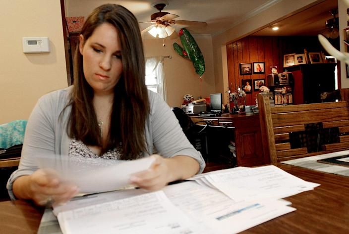 Understanding student loan documents and financial aid award letters can be one of the biggest hurdles in financing a higher education.