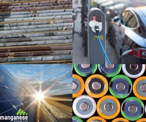 The Future - Manganese-Reliant Battery Technologies