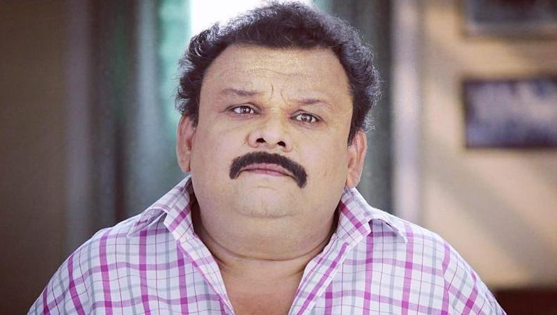 Marathi Actor Atul Parchure Duped of Rs 17,641 for a Bag by a Shopping Portal, Approaches Police
