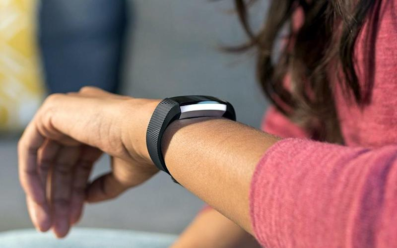 EU to give green light to Google's $2.1bn Fitbit takeover