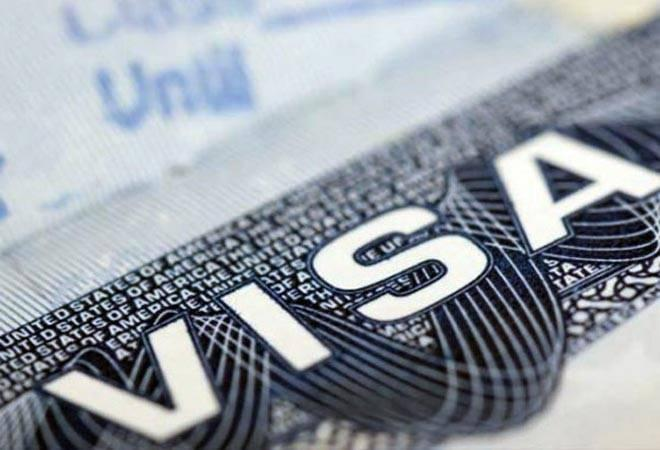 After US, Singapore is blocking visas of Indian IT professionals