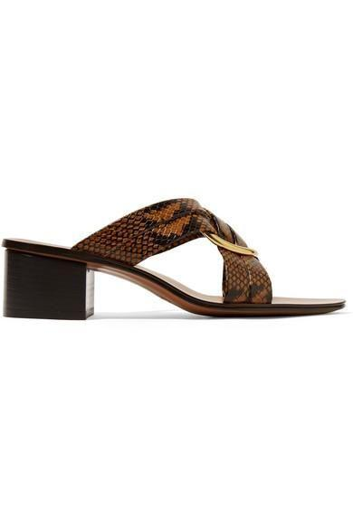 Available in sizes 35 to 42.