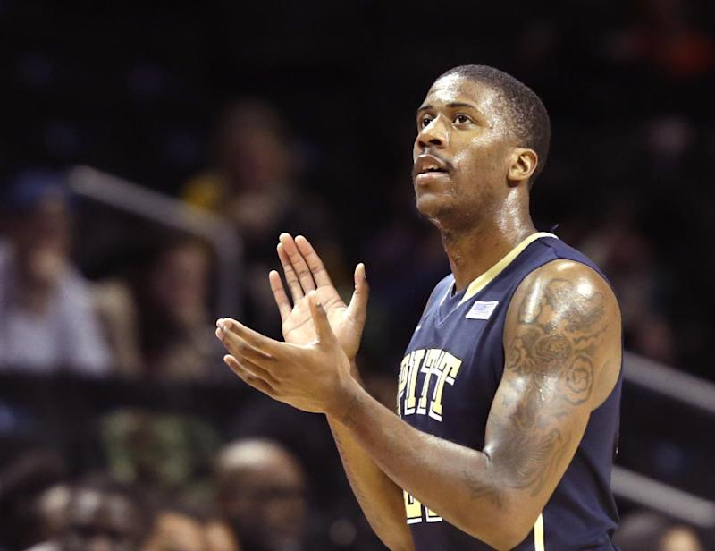 Duquesne looks to end Pitt dominance in City Game