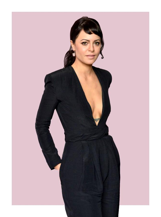 bd42d2cc8c Sophia Amoruso Warns Competitors Not to Use Girl Boss