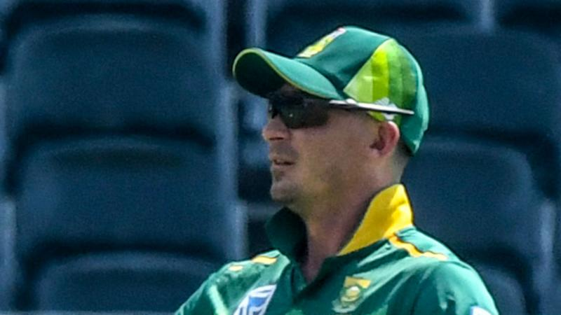 Proteas paceman Steyn hopes BBL stint helps with T20 World Cup hopes