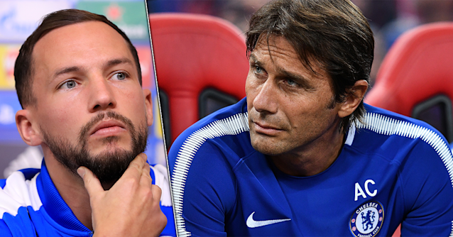 Will Danny Drinkwater star or flop at Chelsea?