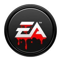 EA loses another executive
