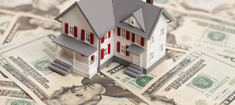 HELOC vs. Home Equity Loan: How Do You Choose?