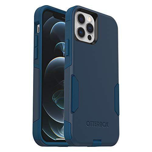 """<p><strong>OtterBox</strong></p><p>amazon.com</p><p><strong>$39.95</strong></p><p><a href=""""https://www.amazon.com/dp/B08DY7D8WZ?tag=syn-yahoo-20&ascsubtag=%5Bartid%7C10070.g.27498054%5Bsrc%7Cyahoo-us"""" rel=""""nofollow noopener"""" target=""""_blank"""" data-ylk=""""slk:Shop Now"""" class=""""link rapid-noclick-resp"""">Shop Now</a></p><p>Upgraded phone protection is a must-have just in <em>case</em> a child was to grasp and immediately drop your expensive smartphone to the floor. Remove all fear of smashed screens by surprising the new father with a phone case that shields every corner of the phone.</p>"""
