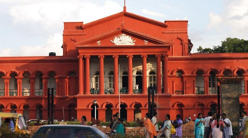 Website Designer, Accused of Developing Portal Used For Prostitution, Cleared of Criminal Charges by Karnataka High Court