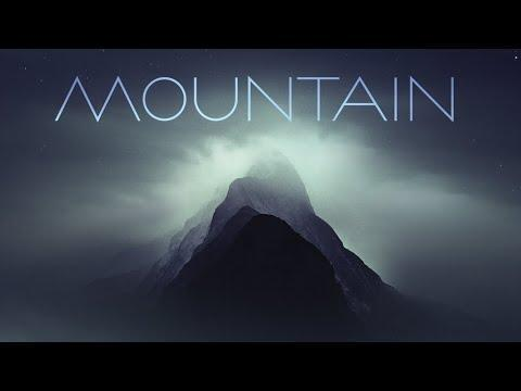 "<p>""To those who are enthralled by mountains, their wonder is beyond all dispute. To those who are not, their allure is a kind of madness. What is this strange force that draws us upwards?""</p><p>So asks Willem Dafoe, the suitably dramatic narrator of this spine-tinglingly beautiful documentary from Australian filmmaker Jennifer Peedom. Soundtracked by stirring music from the Australian Chamber Orchestra and packed with stunning sky-high footage, it doesn't exactly shy from 'colonial' criticisms many Western mountaineers receive, but it is first and foremost a love story to mountains and the brave souls who try to conquer them.</p><p><a class=""link rapid-noclick-resp"" href=""https://www.netflix.com/title/80221498"" rel=""nofollow noopener"" target=""_blank"" data-ylk=""slk:WATCH"">WATCH</a></p><p><a href=""https://www.youtube.com/watch?v=lxtWMOAHoiI"" rel=""nofollow noopener"" target=""_blank"" data-ylk=""slk:See the original post on Youtube"" class=""link rapid-noclick-resp"">See the original post on Youtube</a></p>"