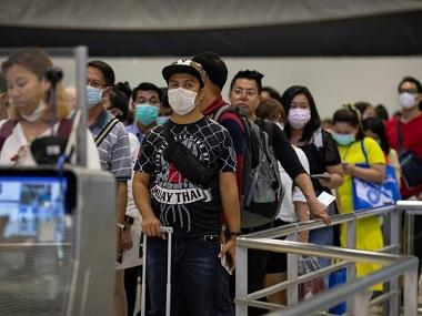 Concern-In-Thailand-As-The-Wuhan-Coronavirus-Spreads_Getty-1