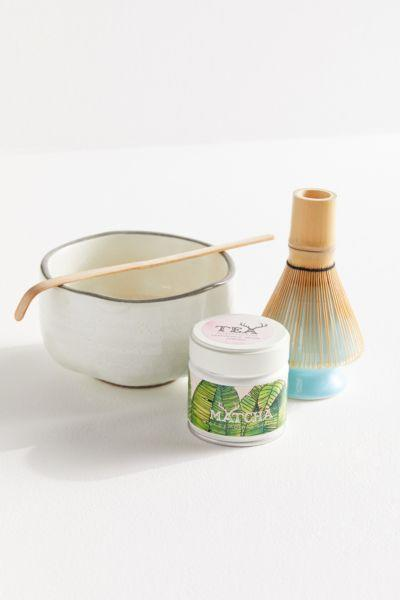 """<h3>Alfred Tea Room Ceremonial Matcha Gift Set </h3><br>""""Virgos can also be very health conscious as they are very sensitive to what's happening in their body,"""" Walker says. A beautiful tea set with ceremonial-grade matcha is perfect to enhance their inherent sense of calm and rationality.<br><br><strong>Alfred Tea Room</strong> Ceremonial Matcha Gift Set, $, available at <a href=""""https://go.skimresources.com/?id=30283X879131&url=https%3A%2F%2Fwww.urbanoutfitters.com%2Fshop%2Falfred-tea-room-ceremonial-matcha-gift-set"""" rel=""""nofollow noopener"""" target=""""_blank"""" data-ylk=""""slk:Urban Outfitters"""" class=""""link rapid-noclick-resp"""">Urban Outfitters</a>"""
