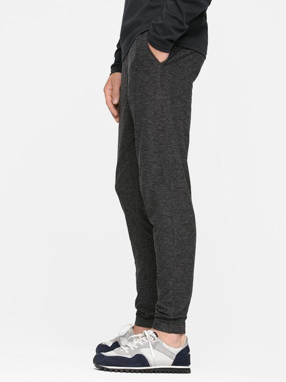 Outdoor Voices CloudKnit Sweatpants