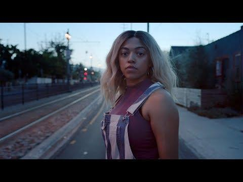"""<p>Showing it's not all doom and gloom after a break-up, Mahalia sings about feeling just 'fine?' after a break-up.</p><p><a href=""""https://www.nme.com/blogs/nme-radar/mahalia-interview-rnb-wish-missed-ex-2335445"""" rel=""""nofollow noopener"""" target=""""_blank"""" data-ylk=""""slk:As she told NME in 2018:"""" class=""""link rapid-noclick-resp"""">As she told NME in 2018: </a>'It's basically me just talking about breaking up with somebody, them constantly calling me and me just being like """"I'm really sorry but I'm just not feeling this anymore"""". Its that's kind of thing where its not a spiteful song, its actually kind of the opposite, its saying """"I wish I missed you, but I don't"""".'</p><p><a href=""""https://www.youtube.com/watch?v=a7kT52xL-7g"""" rel=""""nofollow noopener"""" target=""""_blank"""" data-ylk=""""slk:See the original post on Youtube"""" class=""""link rapid-noclick-resp"""">See the original post on Youtube</a></p>"""