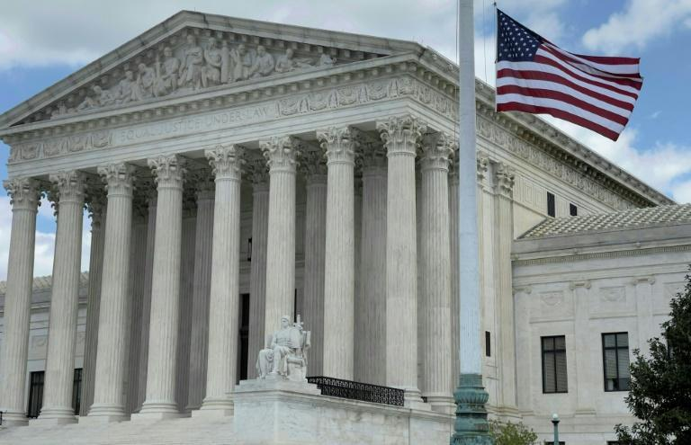 Obamacare has survived two previous Supreme Court challenges -- in 2012 and 2015
