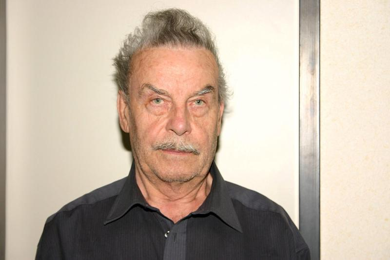 Josef Fritzl is reportedly suffering from dementia and has 'resigned himself to dying'