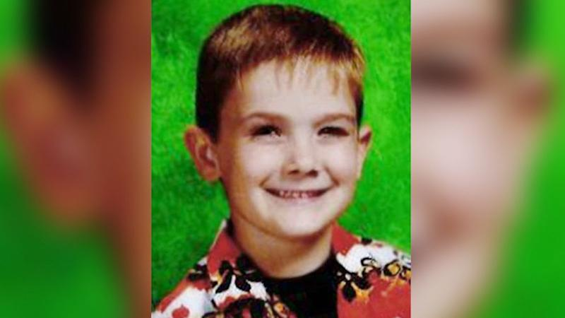 Teen Claims To Be Timmothy Pitzen The Illinois 6 Year Old
