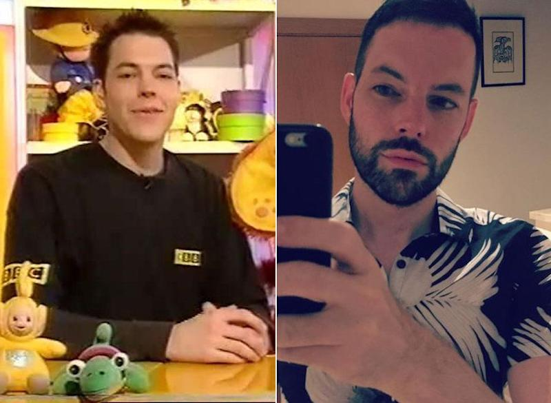 Adrian was one of CBBC&rsquo;s continuity presenters from 2000 to 2005, along with hosting &lsquo;Top of the Pops&rsquo; and its sister show &lsquo;Top of the Pops @ Play&rsquo; during his time at the BBC.<br /><br /> After leaving CBBC, Adrian found work as a voiceover artist, serving as a continuity announcer on UKTV. <br /><br />He also set up a media production company which produces entertainment news shows for websites across the world.