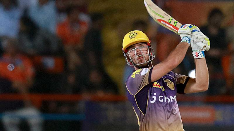 Chris Lynn's 'Lynn-sanity' May Be IPL's Latest Injury Casualty