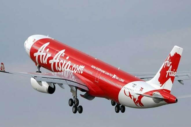 air asia offer, domestic flight at 399 rupee, domestic, international, selected customers, air asia offer detail