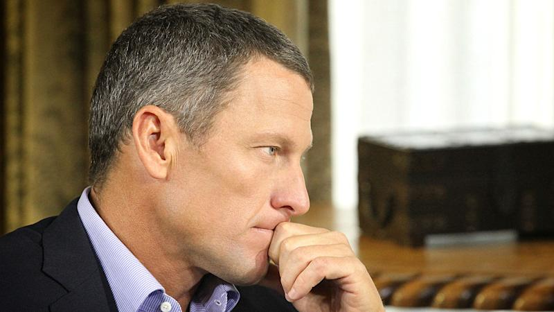 $100m Armstrong lawsuit finally given green light