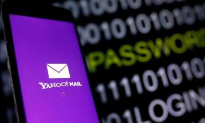 Yahoo: All three billion accounts hit by 2013 data breach