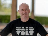 Neobank Volt has had its public launch and IPO scuttled by Australia's shutdown, but CEO Steve Weston says the future is 'far brighter' because of it