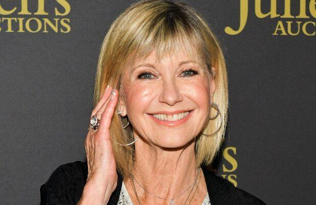 Fox to Air Benefit Concert for Australia Fires, Olivia Newton-John Set as Host