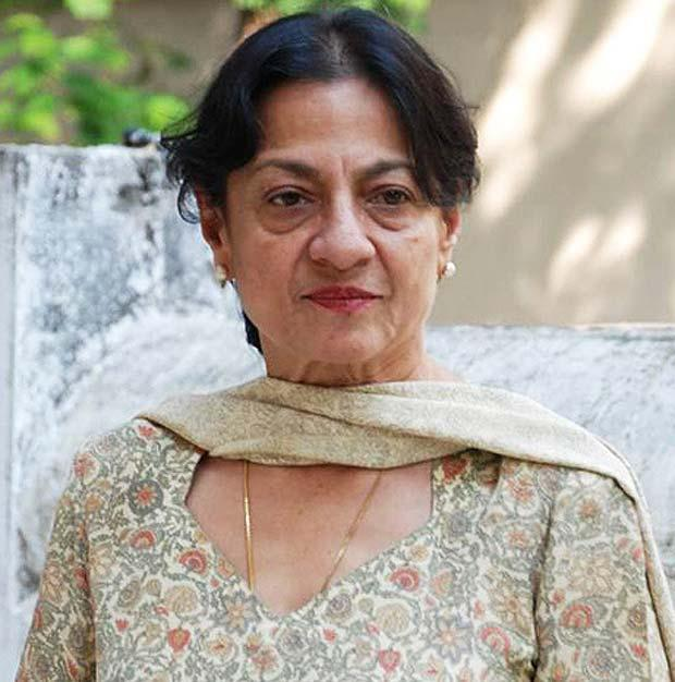 'I believe that parent-child relationships, like all other relationships, can't ever be a one-way street. If you want your children to listen to you, you've got to listen, really listen to them.' - Tanuja