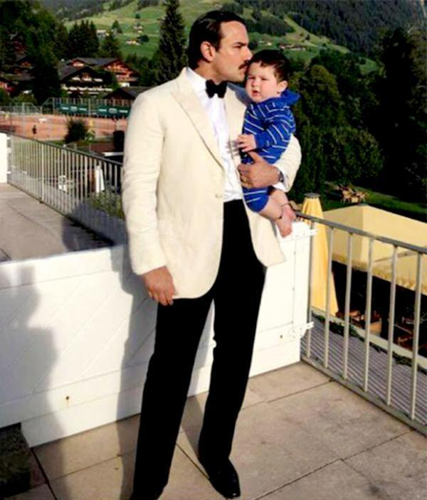 "<p>Recommended Read:  <a rel=""nofollow"" href=""https://www.pinkvilla.com/entertainment/news/janhvi-kapoor-and-ishaan-khatters-dhadak-posters-has-got-sara-ali-khan-stressed-391734#utm_source=yahoo&utm_medium=referral&utm_content=yahoomovies"">Janhvi Kapoor and Ishaan Khatter's Dhadak posters has got Sara Ali Khan stressed? </a></p>"