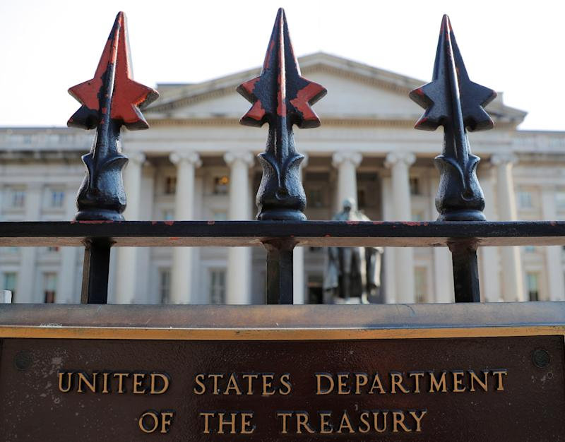 Should the US Issue 100-Year Bonds?