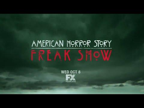 """<p><em>AHS: Freak Show </em>comes in dead last. Twisty the Clown was a letdown; Finn Wittrock's Dandy Mott was the best part, but he wasn't enough to keep the season from floundering. It was sad to see Jessica Lange go out on such a low note. Thankfully she'll be making an appearance on <em><a href=""""https://www.elle.com/culture/movies-tv/g23083085/american-horror-story-apocalypse-cast-news/"""" target=""""_blank"""">Apocalypse</a> </em>to preserve her<em> AHS </em>legacy.</p><p><a class=""""body-btn-link"""" href=""""https://www.amazon.com/Monsters-Among-Us/dp/B00O9H57BW/ref=sr_1_8?tag=syn-yahoo-20&ascsubtag=%5Bartid%7C10051.g.23324157%5Bsrc%7Cyahoo-us"""" target=""""_blank"""">SHOP</a></p><p><a href=""""https://www.youtube.com/watch?v=eCUco_KrVrA"""">See the original post on Youtube</a></p><p><a href=""""https://www.youtube.com/watch?v=eCUco_KrVrA"""">See the original post on Youtube</a></p><p><a href=""""https://www.youtube.com/watch?v=eCUco_KrVrA"""">See the original post on Youtube</a></p><p><a href=""""https://www.youtube.com/watch?v=eCUco_KrVrA"""">See the original post on Youtube</a></p><p><a href=""""https://www.youtube.com/watch?v=eCUco_KrVrA"""">See the original post on Youtube</a></p><p><a href=""""https://www.youtube.com/watch?v=eCUco_KrVrA"""">See the original post on Youtube</a></p><p><a href=""""https://www.youtube.com/watch?v=eCUco_KrVrA"""">See the original post on Youtube</a></p><p><a href=""""https://www.youtube.com/watch?v=eCUco_KrVrA"""">See the original post on Youtube</a></p><p><a href=""""https://www.youtube.com/watch?v=eCUco_KrVrA"""">See the original post on Youtube</a></p><p><a href=""""https://www.youtube.com/watch?v=eCUco_KrVrA"""">See the original post on Youtube</a></p><p><a href=""""https://www.youtube.com/watch?v=eCUco_KrVrA"""">See the original post on Youtube</a></p><p><a href=""""https://www.youtube.com/watch?v=eCUco_KrVrA"""">See the original post on Youtube</a></p><p><a href=""""https://www.youtube.com/watch?v=eCUco_KrVrA"""">See the original post on Youtube</a></p><p><a href=""""https://www.youtube.com/watch?v=eCUco_KrVrA"""">See the or"""