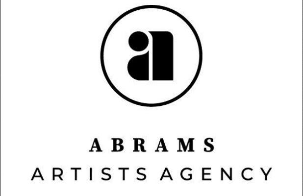 Abrams Artists Agency Promotes 12 Employees Across Four Divisions
