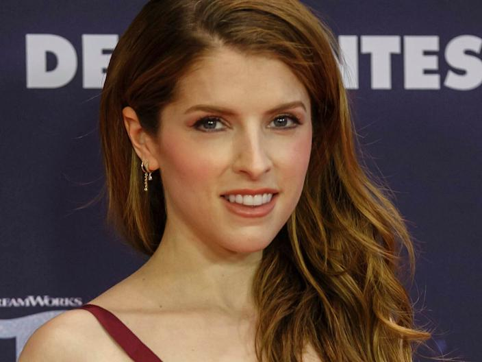 """Anna Kendrick in February 2020. <p class=""""copyright"""">KGC-324-RC/STAR MAX/IPx</p>"""