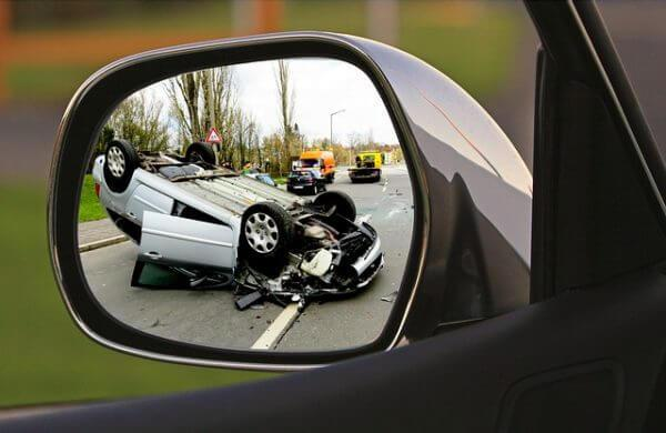 7 Types of Car Insurance Claims You Can File in the ...