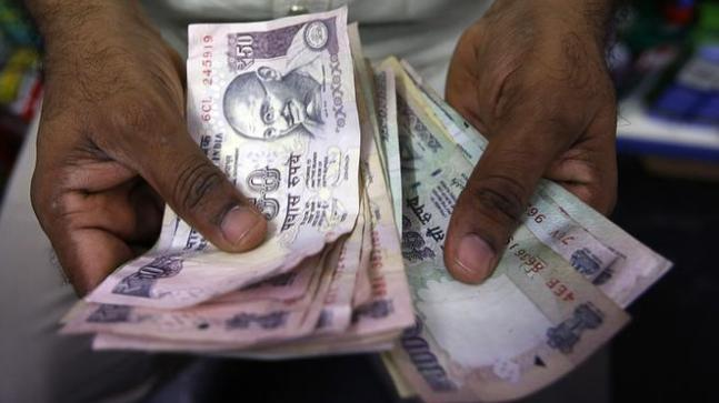 The government has approved 2 per cent hike in Dearness Allowance (DA) for its employees and pensioners to mitigate the impact of inflation.
