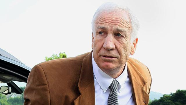 Jerry Sandusky Lawyer Would Be 'Shocked' By an Acquittal