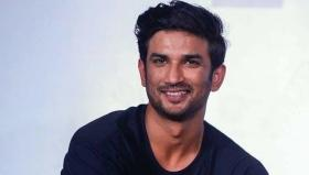 Sushant Singh Rajput has no 'Drive' to sign new films after Netflix crash