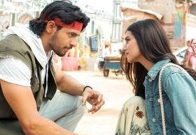 'Marjaavaan' mints Rs 24.42 crore at Box office on first weekend