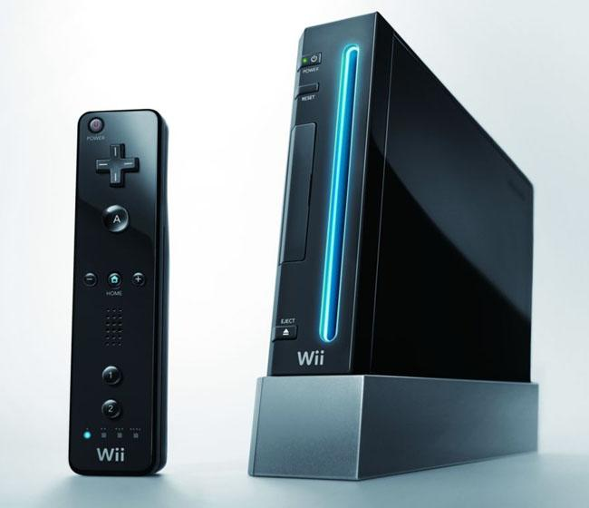 Nintendo Wii unofficially drops to $170