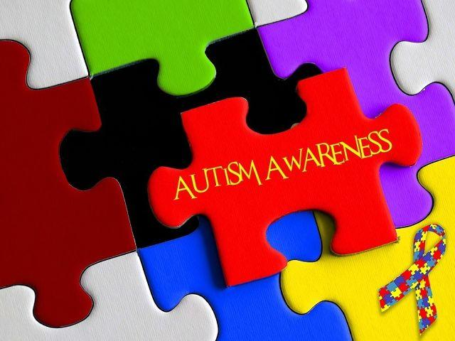 What Is Autism? How To Identify The Signs?