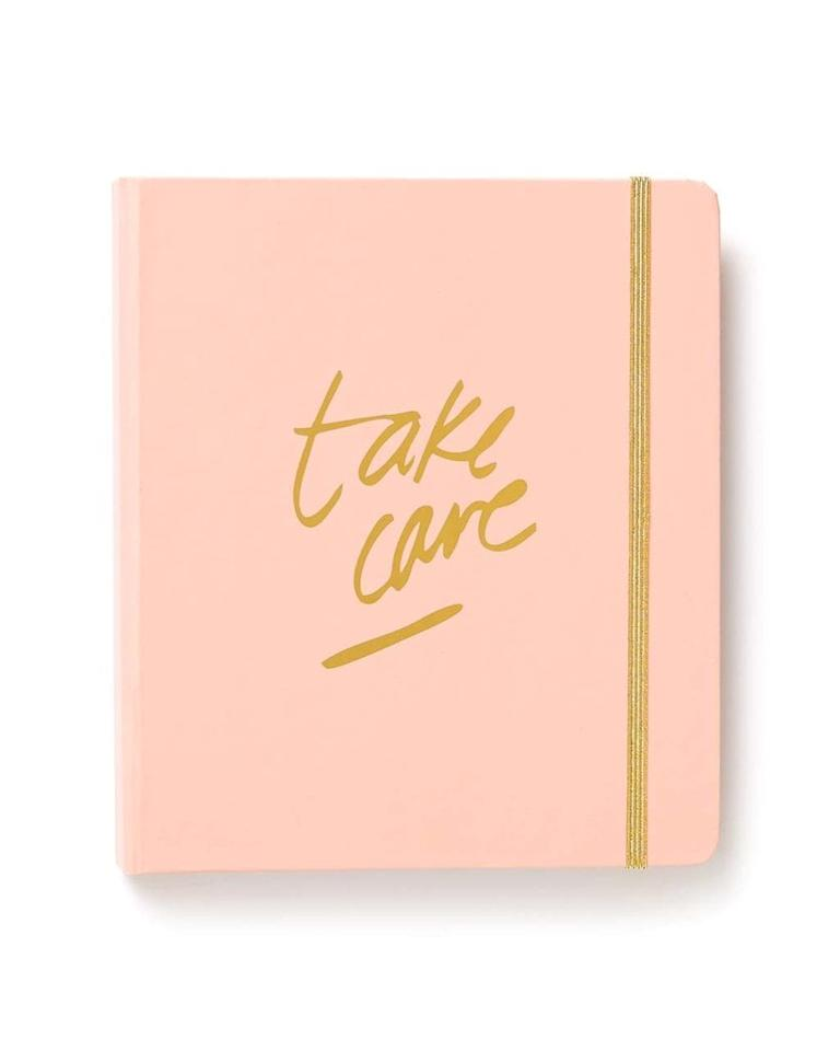 """<p>If you're someone who wants to make any kind of positive change to your wellness in 2019, you need this <a href=""""https://www.popsugar.com/buy/Bando-Wellness-Planner-405080?p_name=Ban.do%20Wellness%20Planner&retailer=bando.com&pid=405080&price=30&evar1=fit%3Auk&evar9=45675108&evar98=https%3A%2F%2Fwww.popsugar.com%2Ffitness%2Fphoto-gallery%2F45675108%2Fimage%2F45675116%2FBando-Wellness-Planner&list1=shopping%2Cwellness%2Cstress%20relief%2Canxiety%2Cnew%20years%20resolutions%2Cself-care%2Cbest%20of%202019&prop13=api&pdata=1"""" rel=""""nofollow"""" data-shoppable-link=""""1"""" target=""""_blank"""" class=""""ga-track"""" data-ga-category=""""Related"""" data-ga-label=""""https://www.bando.com/collections/the-wellness-collection/products/wellness-planner-take-care"""" data-ga-action=""""In-Line Links"""">Ban.do Wellness Planner</a> ($30). Want to plan out your meals, workouts, and me time, but feel like you have no idea where to start? Well, this handy planner does all the work for you. It's got stickers, words of encouragement, tips from top female wellness experts, and so much more.</p>"""