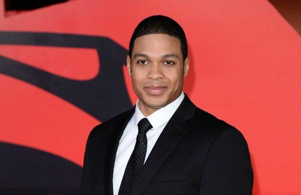 'Justice League' Star Ray Fisher Went on Twitter Attack After Getting Cameo Offer in 'The Flash' (Exclusive)