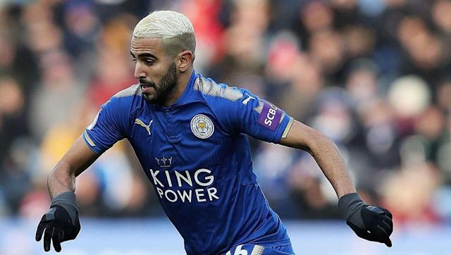 "<p>Few would've expected the Algerian international to remain at <a href=""http://www.90min.com/teams/leicester?view_source=incontent_links&view_medium=incontent"" rel=""nofollow noopener"" target=""_blank"" data-ylk=""slk:Leicester City"" class=""link rapid-noclick-resp"">Leicester City</a> at the start of this season, yet despite a slow start Riyad Mahrez is continuing to supply the level of performance that inspired the Foxes 2015/16 <a href=""http://www.90min.com/leagues/premier-league?view_source=incontent_links&view_medium=incontent"" rel=""nofollow noopener"" target=""_blank"" data-ylk=""slk:Premier League"" class=""link rapid-noclick-resp"">Premier League</a> success. </p> <br><p>Registering <strong>seven assists </strong>has done nothing more than prove the 26-year-old is far from a one-season wonder that people assumed, producing some eye-catching displays under new manager Claude Puel.</p> <br><p>As we enter the January transfer window however, speculation will continue to mount surrounding the future of Mahrez, with many of Europe's elite desperate for a player with the creative influence that he possesses. </p>"